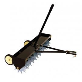 Travní provzdušňovač - AF 346