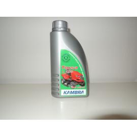motorový olej KAMBRA 10W 30 - 1l