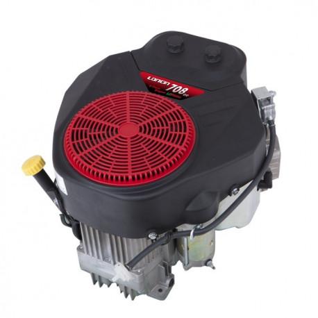 Motor Loncin 22 Hp
