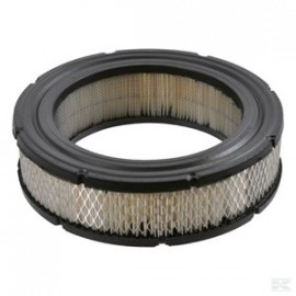 vzduchový filtr pro motory  Briggs&Stratton řady Vanguard