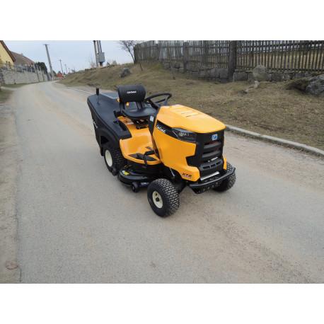 zahradní traktor Cub Cadet XT2 QR106