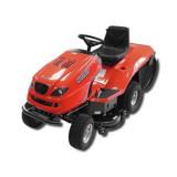 zahradní traktor KARSIT K 17/102 H TAJFUN