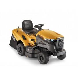 zahradní traktor Stiga Estate 6102 HW