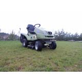 KARSIT K 22/102HX GREEN CUT zahradní traktor