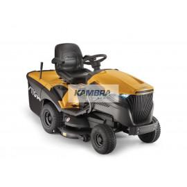 zahradní traktor Stiga Estate 7102 HWS