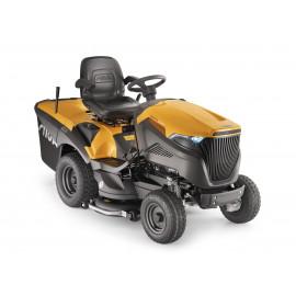 zahradní traktor Stiga Estate Pro 9102 XWS 4x4