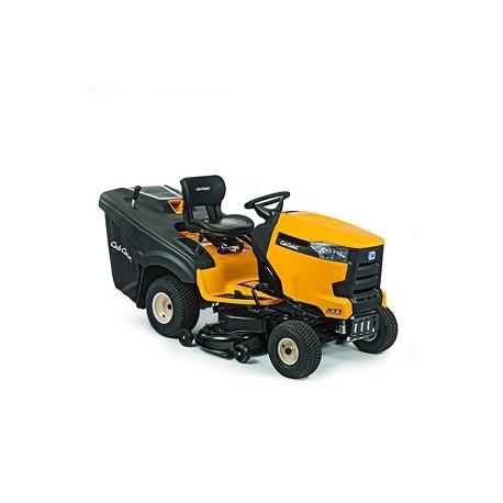 zahradní traktor Cub Cadet XT2 PR95