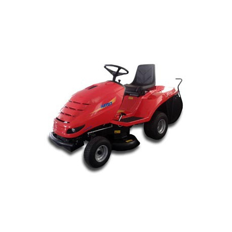 zahradní traktor KARSIT K 15/92H  MAXI CUT