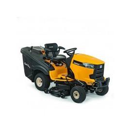zahradní traktor Cub Cadet XT3 QR106E