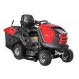 Starjet P3 zahradní traktor