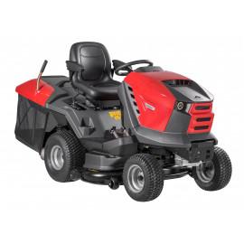 Zahradní traktor Starjet UJ 102-21 p4