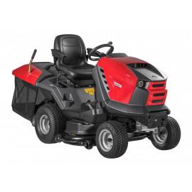 Zahradní traktor Starjet UJ 102-23 p6