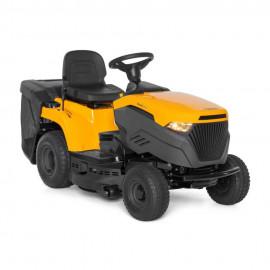 zahradní traktor Stiga Estate 3084 H