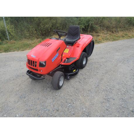 zahradní traktor KARSIT K 20/102H TURBO JEEP
