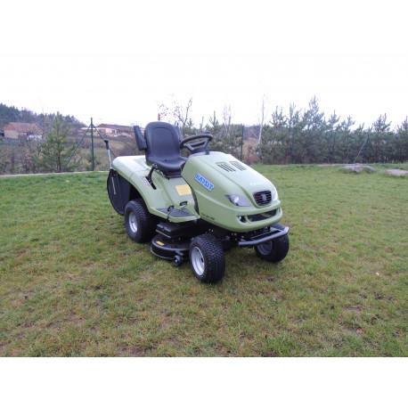 KARSIT K 22/102HX 4WD GREEN CUT
