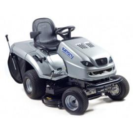 KARSIT K 22/102HX 4WD SILVER CUT zahradní traktor