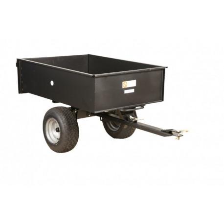 Starjet sklopný vozík