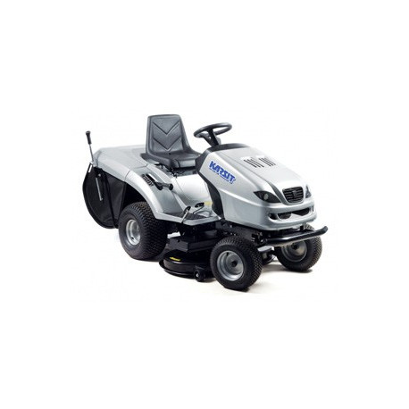 zahradní traktor KARSIT K 17/102 H SILVER CUT