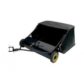 sběrný vozík - doprava Zdarma